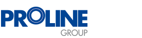 Proline Group logo